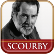 The Scourby Audio Bible App Uses a Revolutionary Concept of Bimodal...